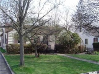 5 BR,  4.50 BTH  Colonial style home in Centerport